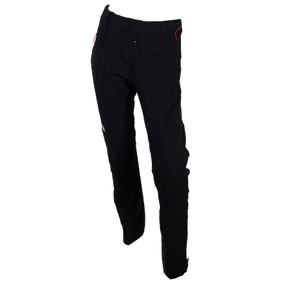The north face Orion Pants Regular