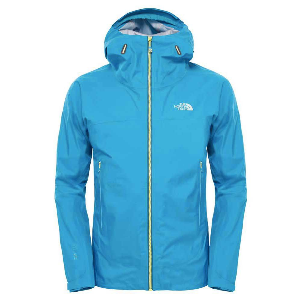 The north face Oroshi