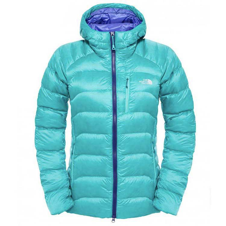 The north face Hooded Elysium