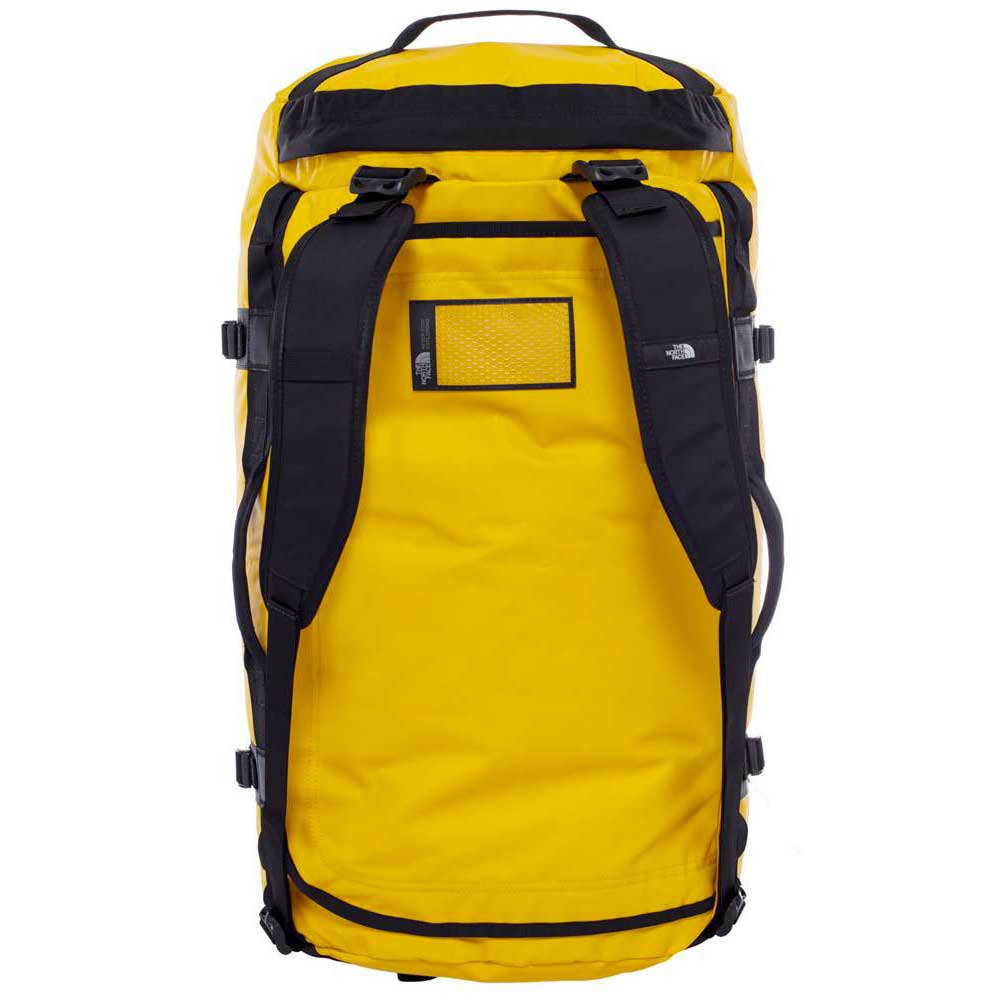 the north face base camp duffel l buy and offers on trekkinn. Black Bedroom Furniture Sets. Home Design Ideas