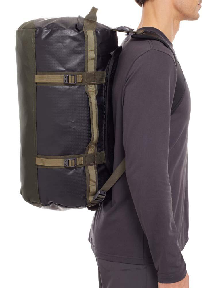 The north face Base Camp Duffel S buy and offers on Trekkinn 1d5d7871f