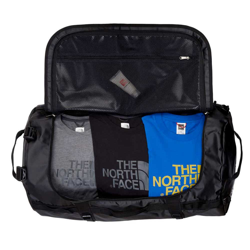 Trekkinn And Face Offers Buy Base The Xl Duffel Camp North On vPTwPUq4