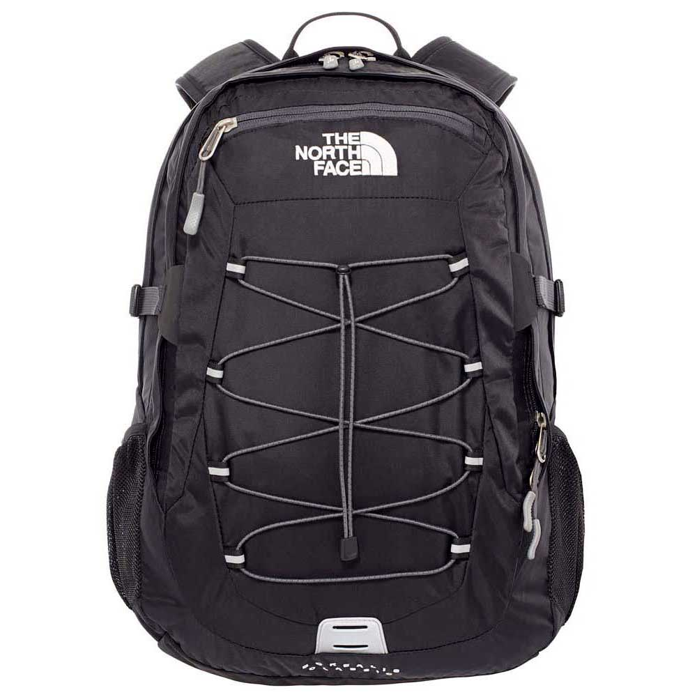 latest design sale usa online quality design The north face Borealis Classic 29L