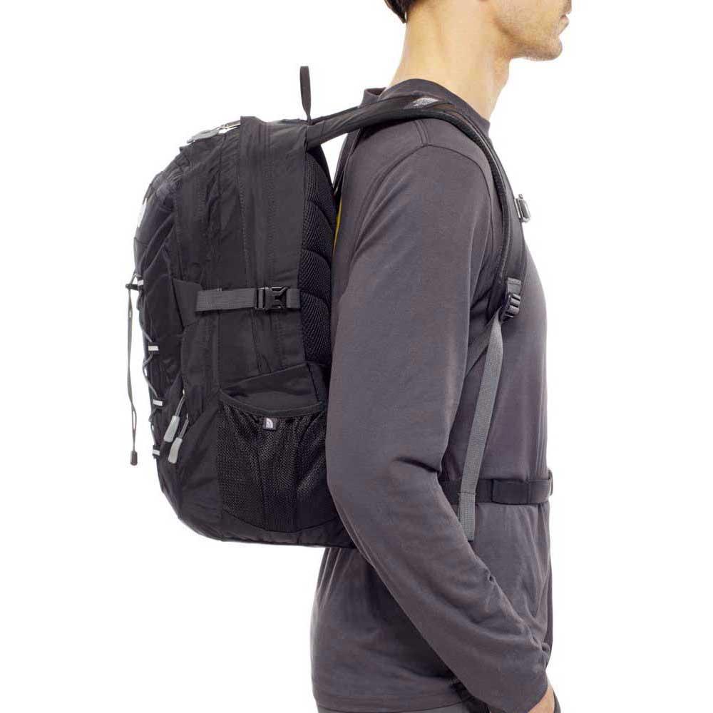 рюкзак vanguard up-rise 46