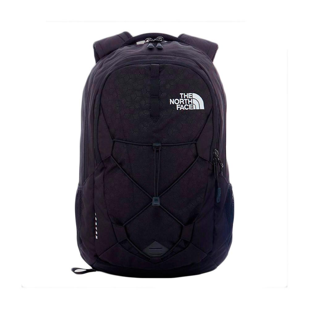 9b4e6d538a The north face Jester Black buy and offers on Trekkinn