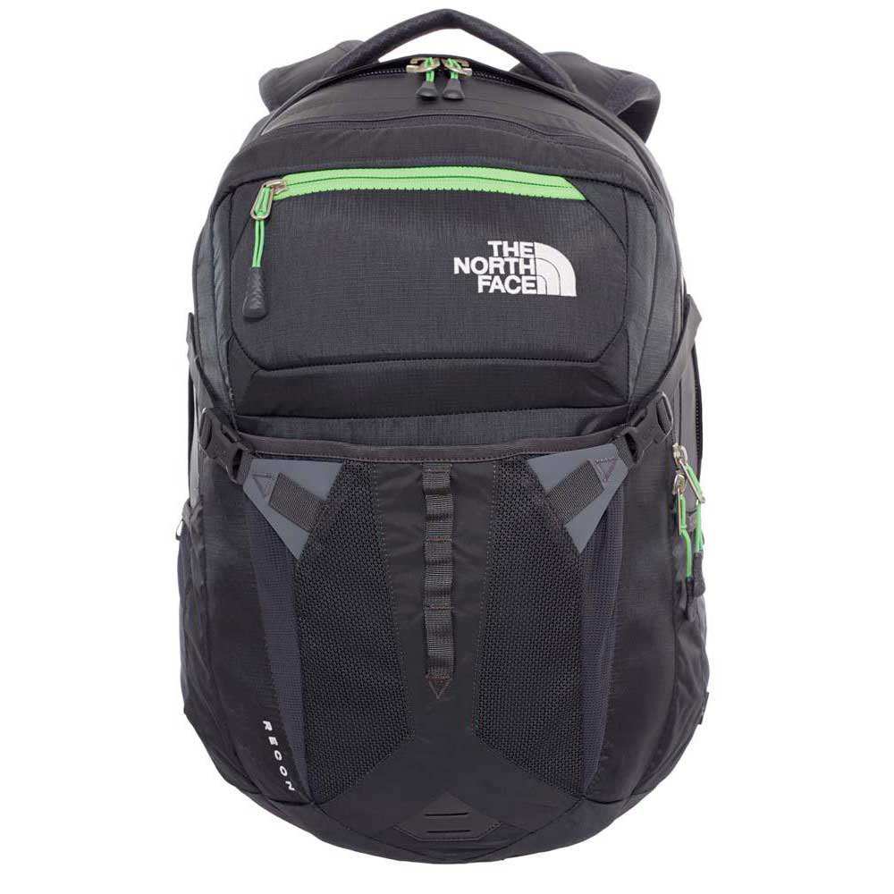 1383fe518 mochila recon the north face