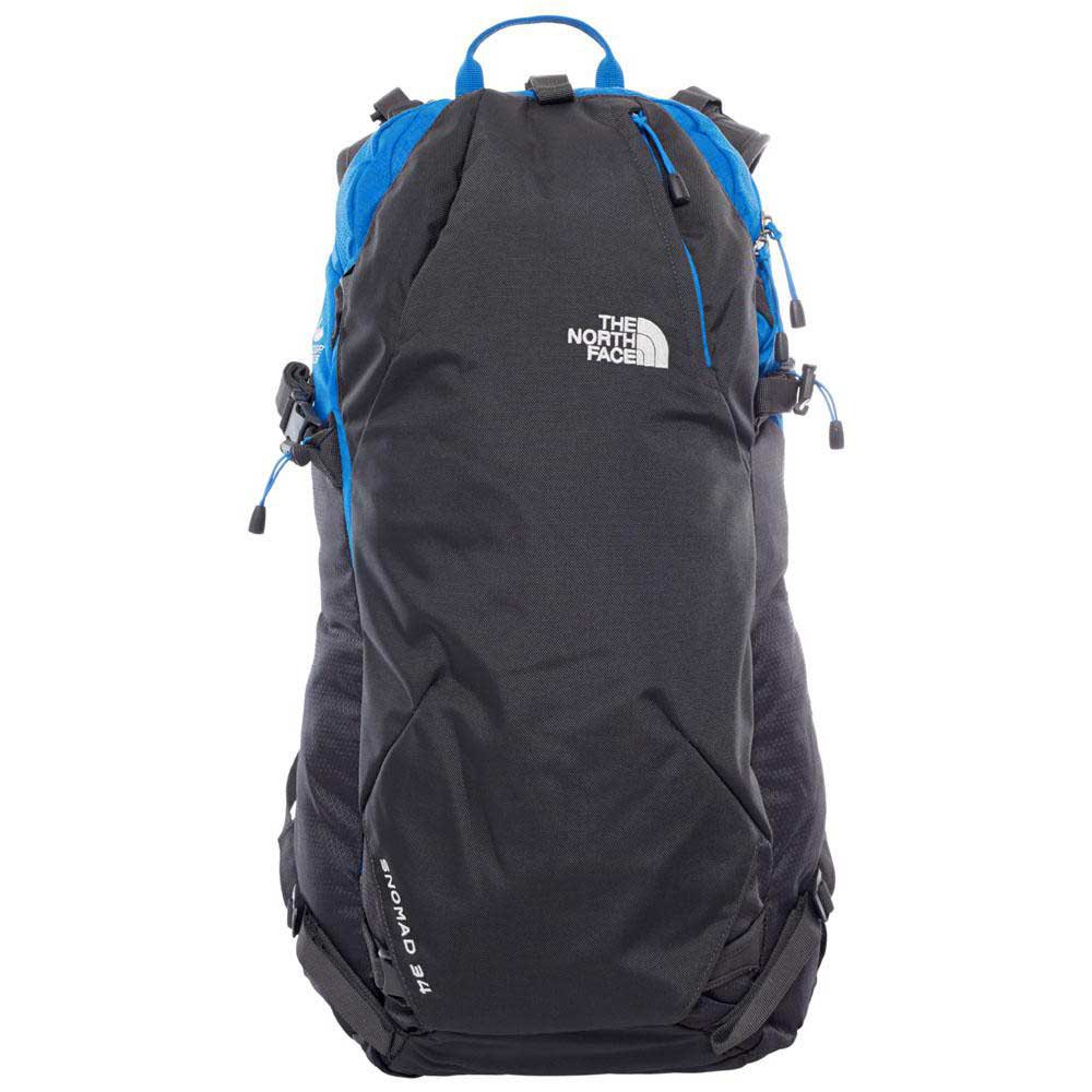 The north face S Steep Series 34L