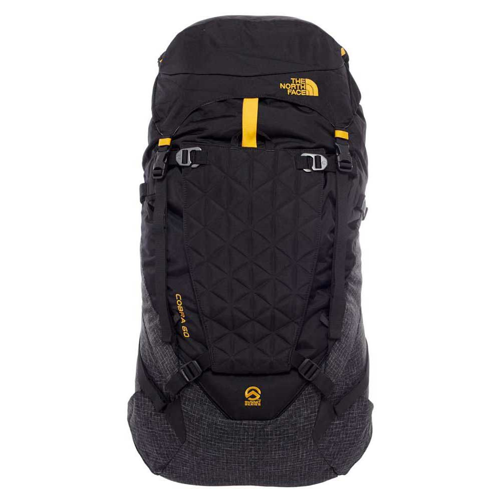 north face 60l