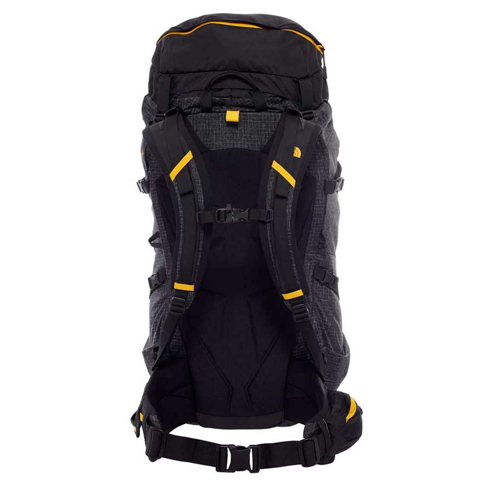 mochilas north face 60l