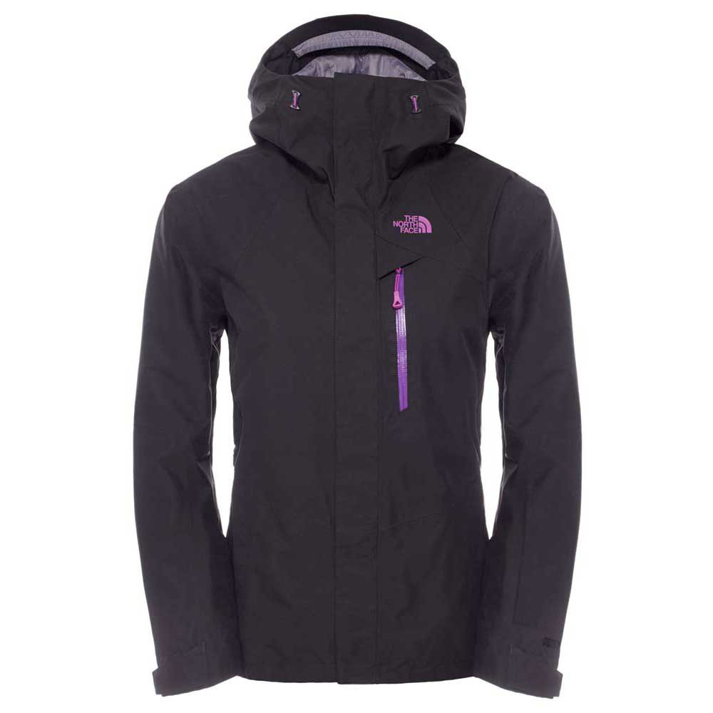 The north face NFZ Steep Series Insulated