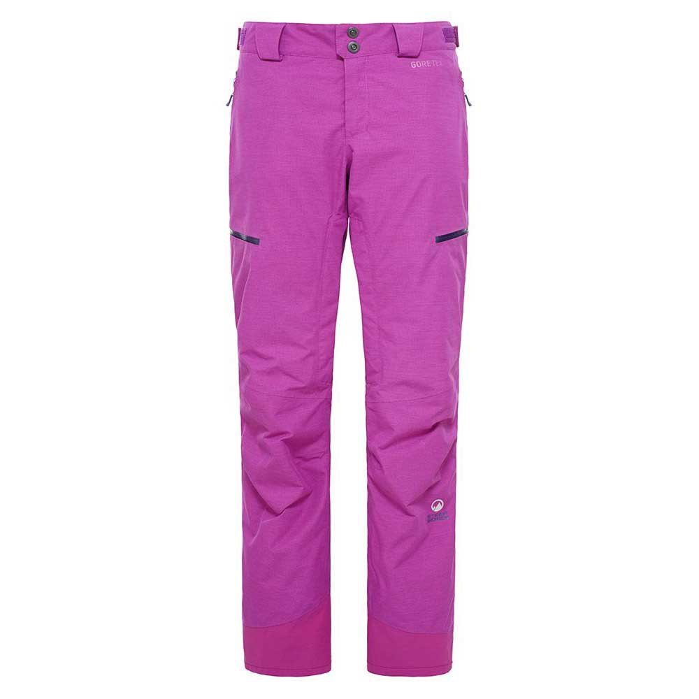 The north face NFZ Steep Series Insulated Regular