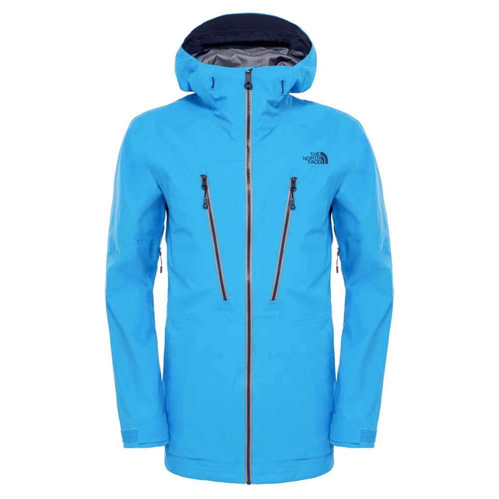 The north face Free Thinker Steep Series
