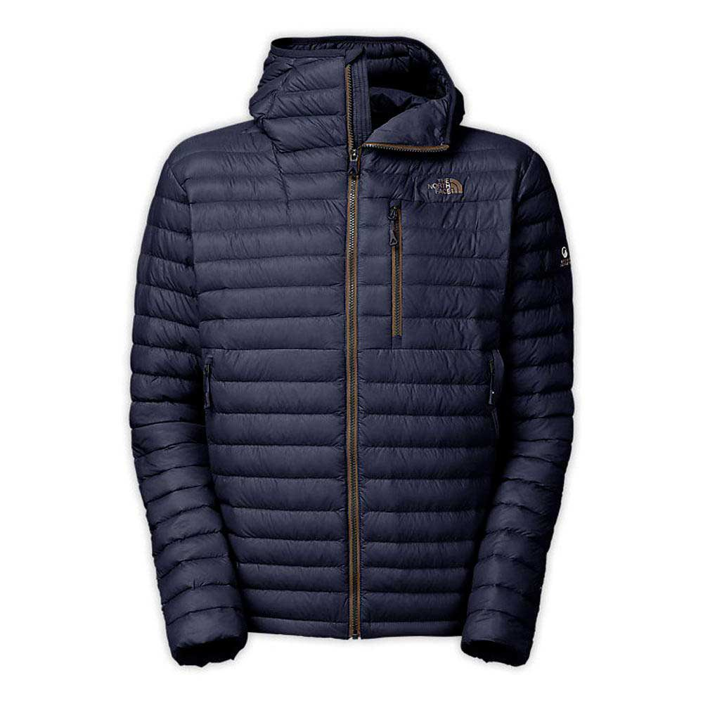 d0ff8ae172bd The north face Low Pro Hybrid Steep Series