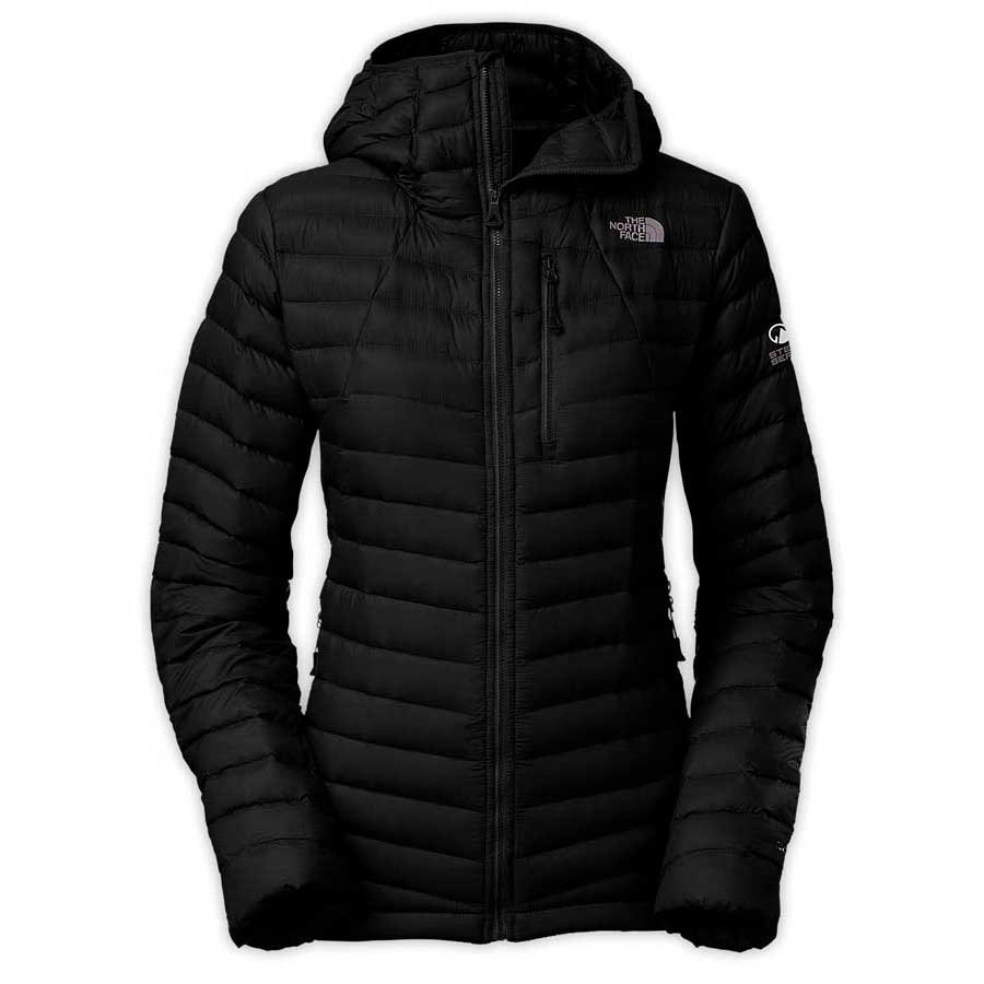 cfac4a795 The north face Low Pro Hybrid Steep Series