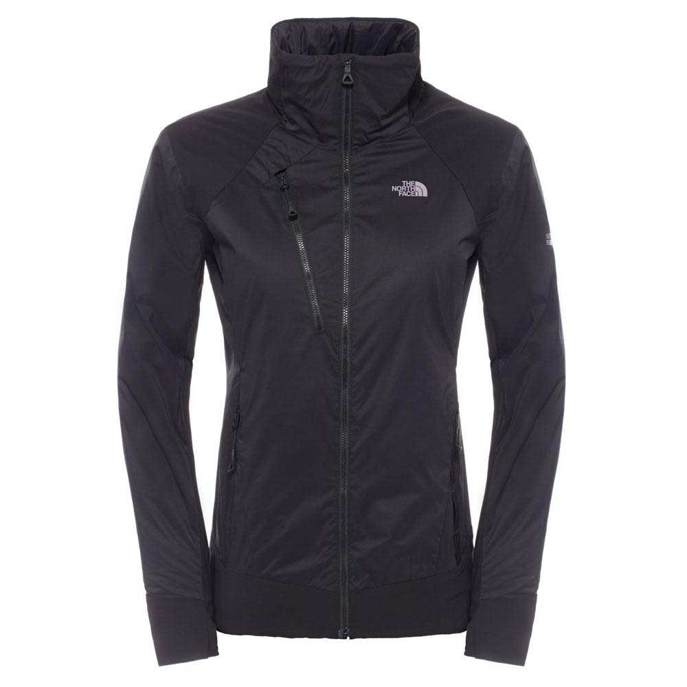 The north face Desolation Hybrid Steep Series
