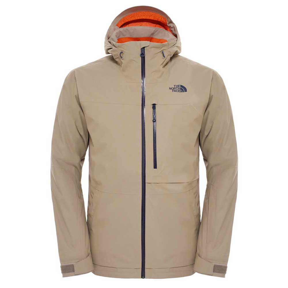 The north face Sickline Steep Series