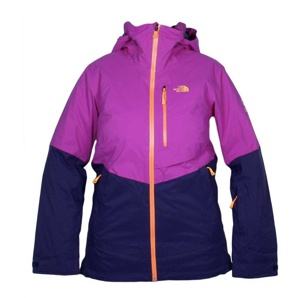 The north face Sickline Insulated Steep Series