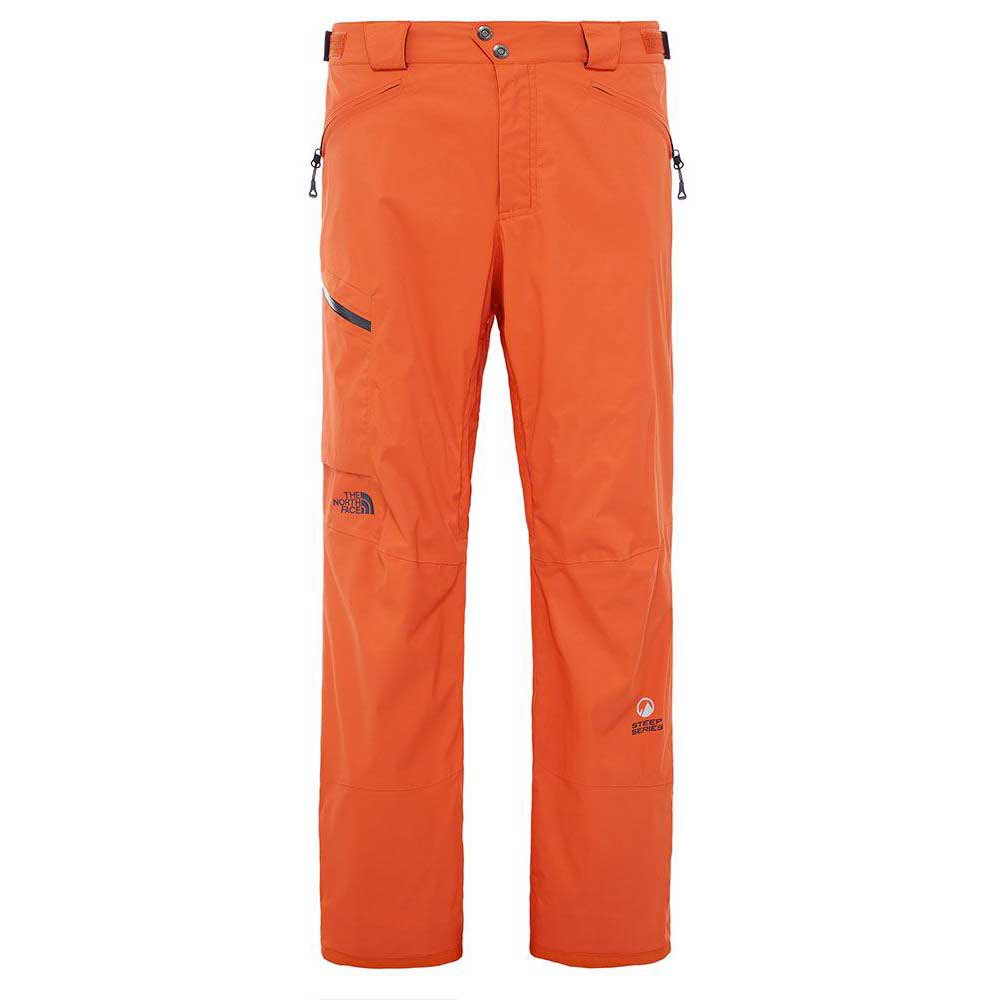 The north face Sickline Pants Regular Steep Series