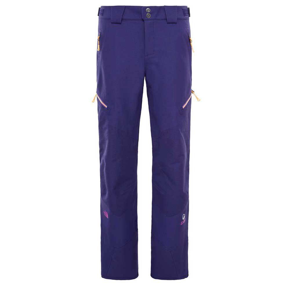 The north face Fuse Form Brigandine 3L Pants Regular Steep Series