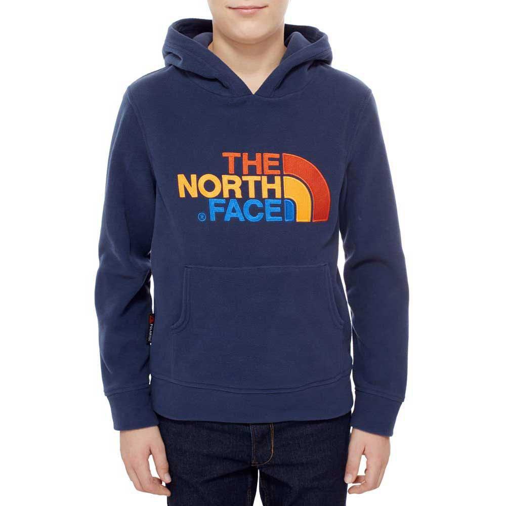 north face sweatshirt kids price