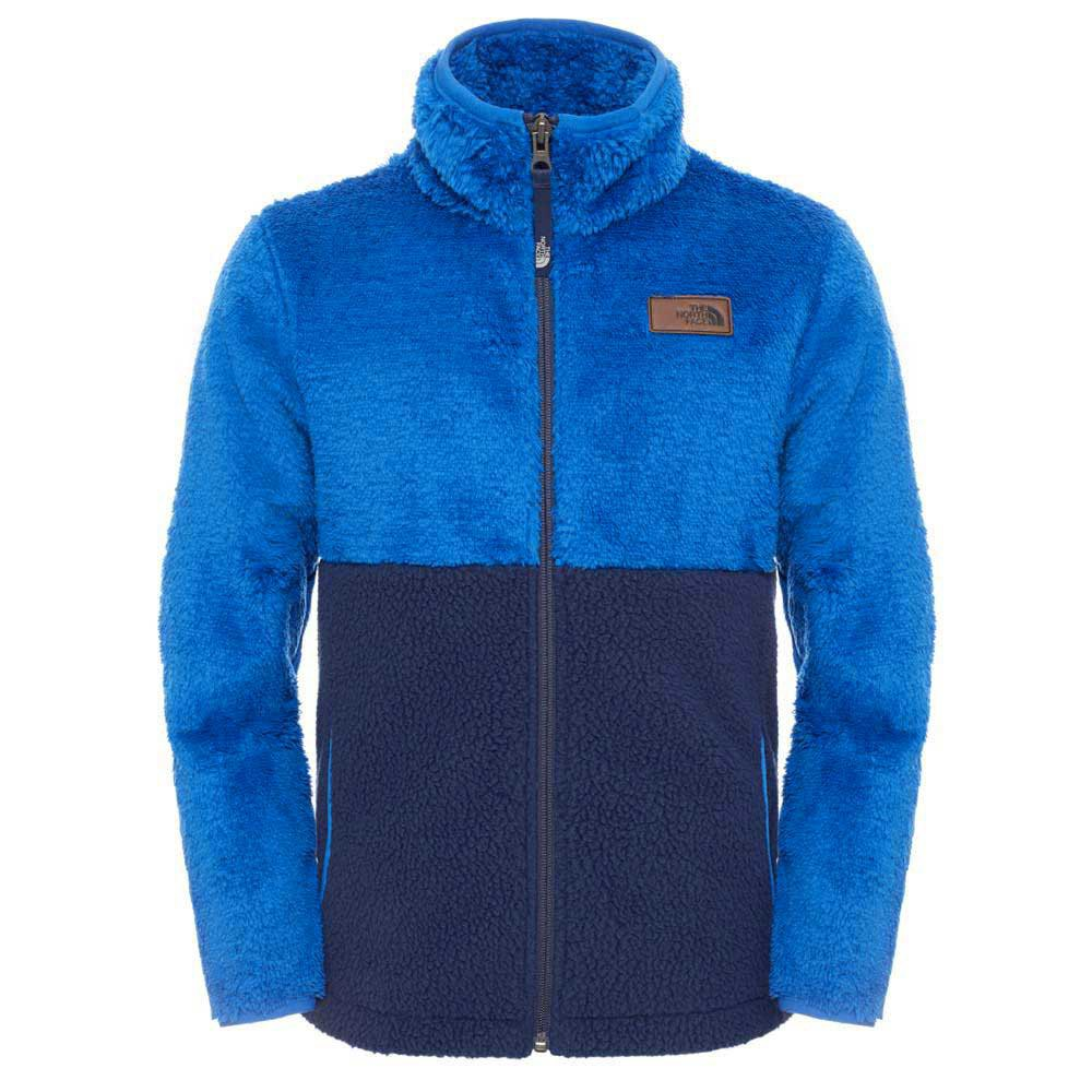 284007b2963f The north face Sherparazo Boys buy and offers on Trekkinn