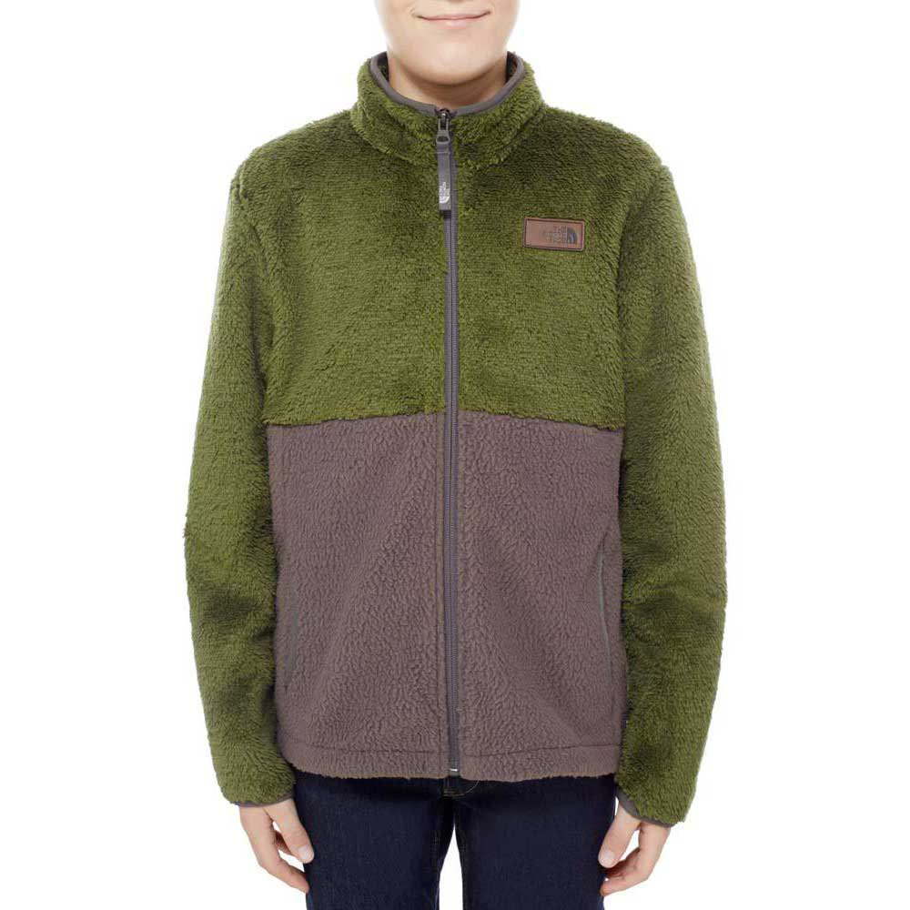 68b1577c09a7 The north face Sherparazo Boys buy and offers on Trekkinn
