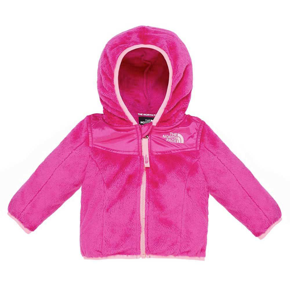 adfccd41d get the north face infant oso hoodie f8c5a 42bee