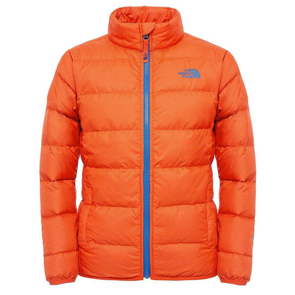 The north face Andes Boys