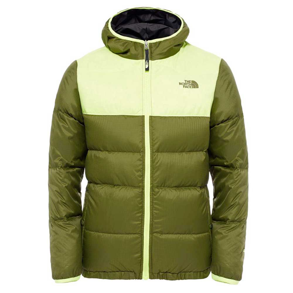 The north face Reversible Moondoggy Boys