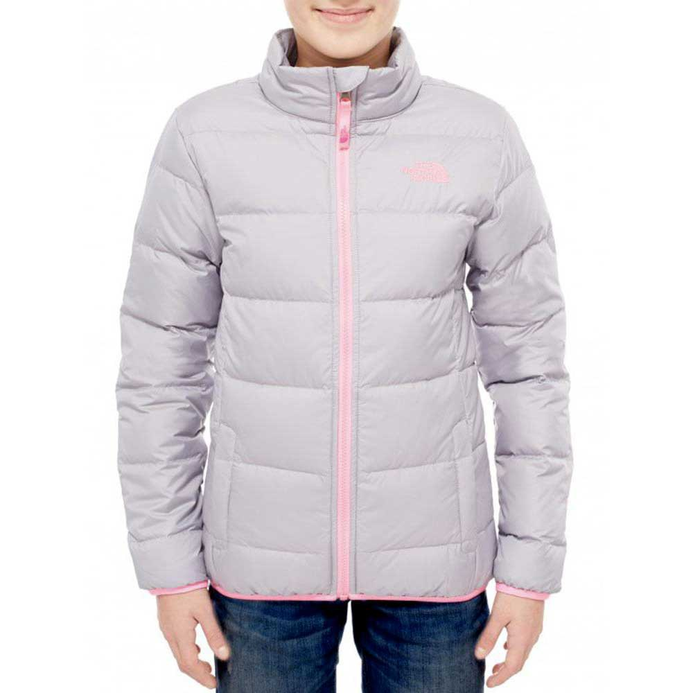 andes girls Help her stay warm with the north face® girls' jackets  keep her comfortable and stylish in all weather conditions with the north face® girls' jackets from dick's.