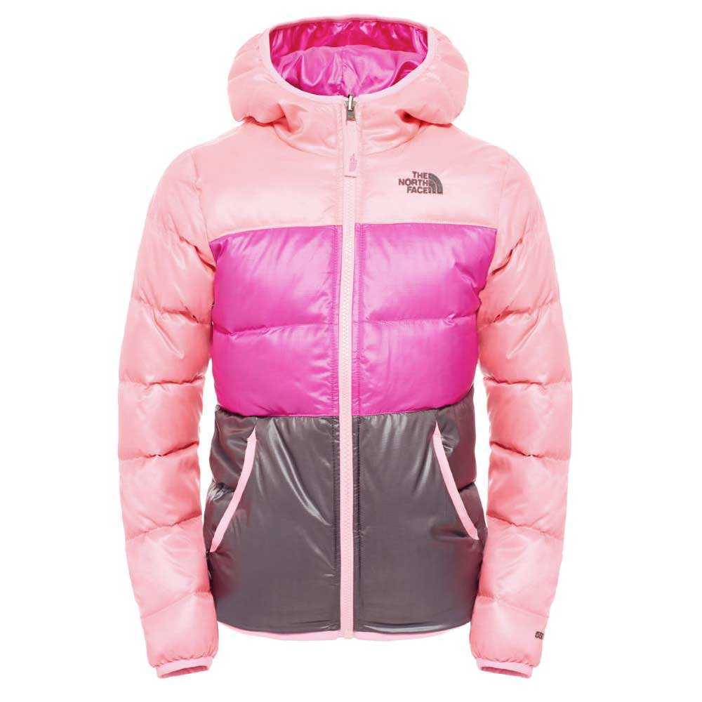 a8b6bd3a9 The north face Reversible Moondoggy Girls