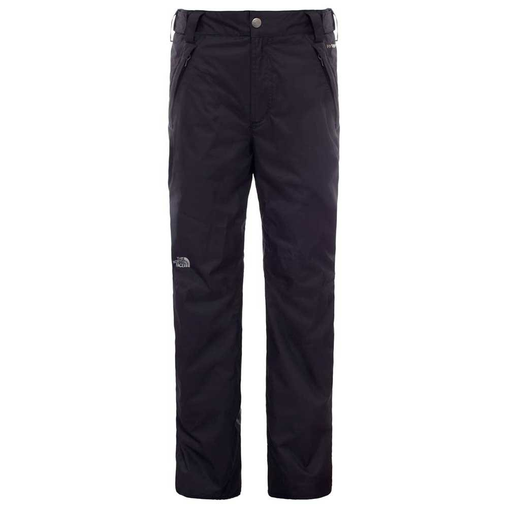 07056dd02 The north face Freedom Insulated Pants Boys , Trekkinn