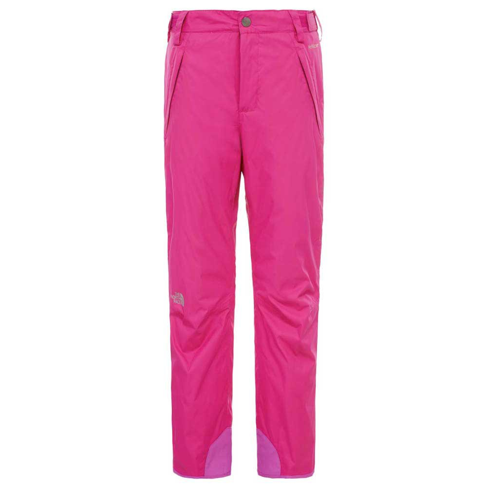 The north face Freedom Insulated Girls