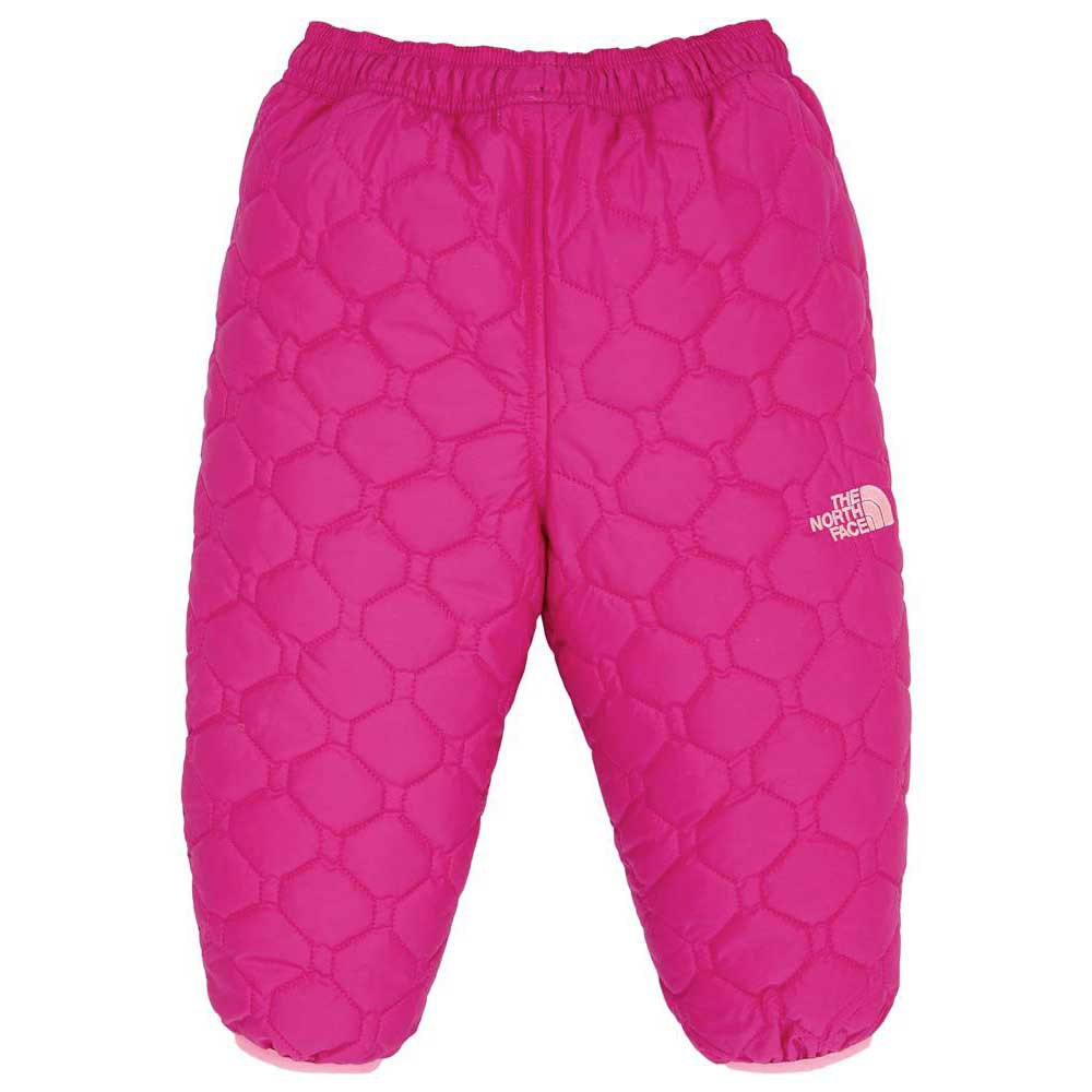 The north face Perrito Reversible Pants Infant