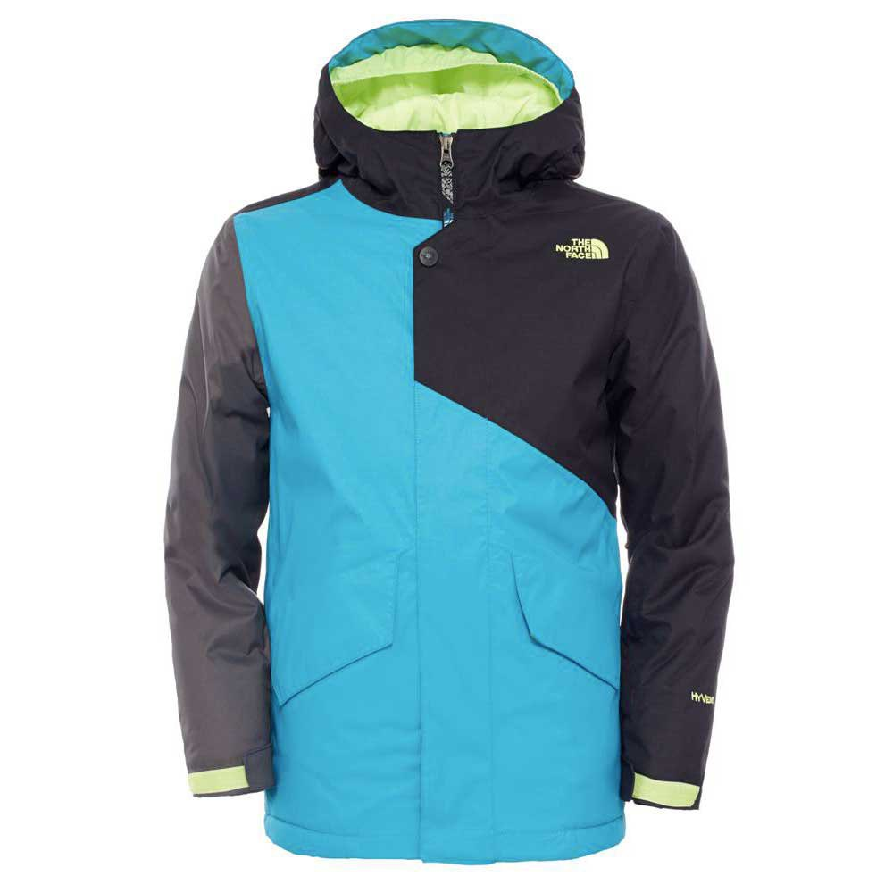 THE NORTH FACE Calisto Insulated Boys