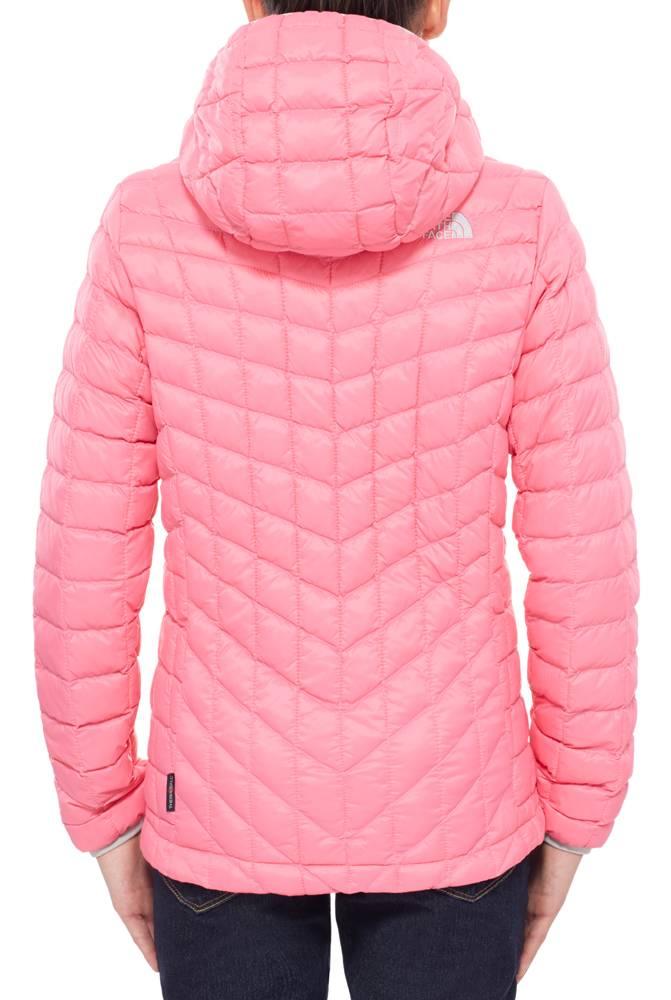 60857165f867 girls north face thermoball hoodie - Marwood VeneerMarwood Veneer