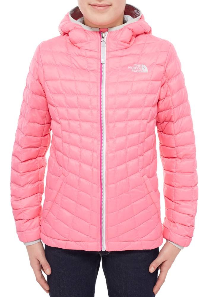 f2b8fdd15aba the north face sweaters for girls « Technopreneur Circle