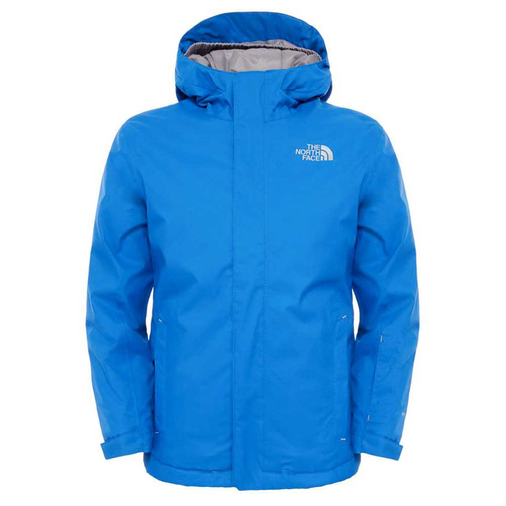 The north face Snowquest Youth