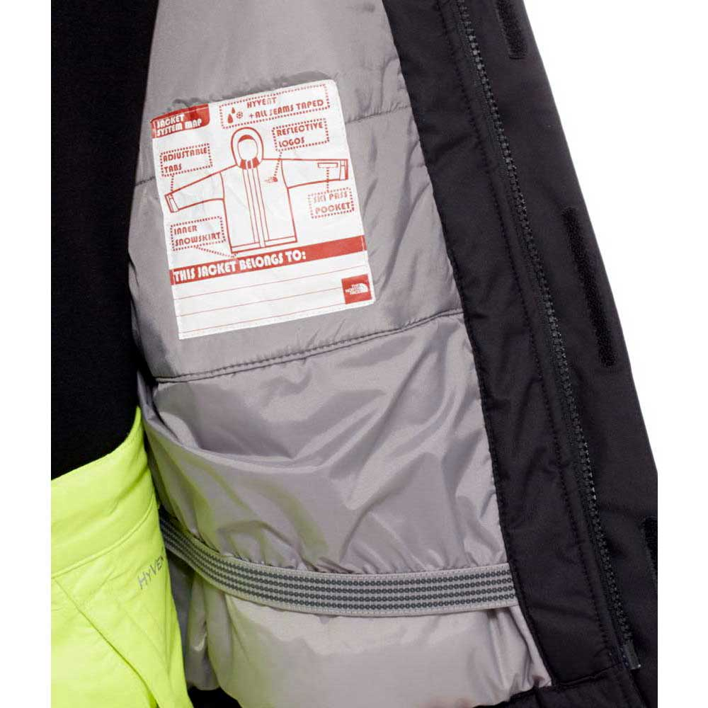 f5c5f37f8b the north face snow quest jacket y northfaceonline