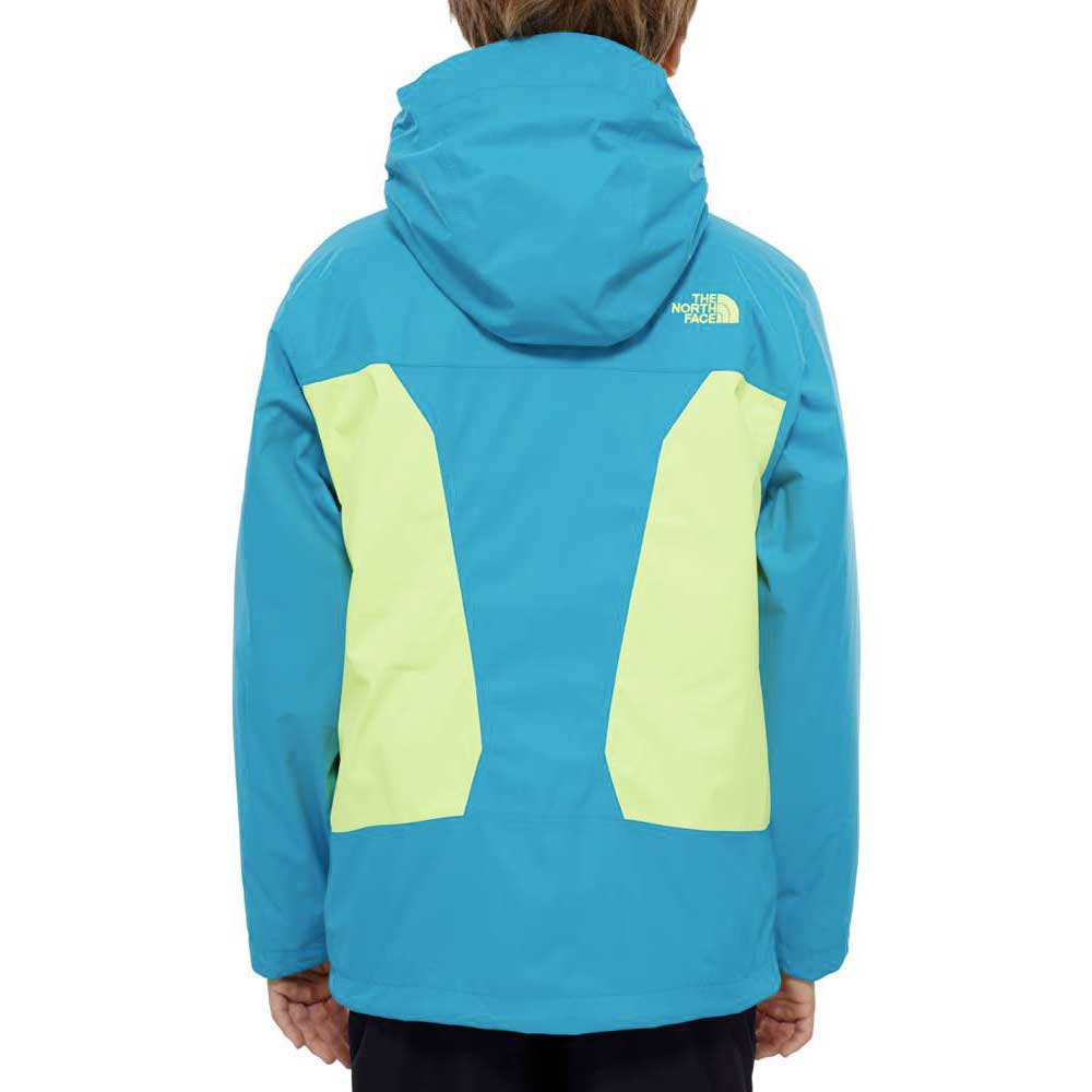 3b3cf3e4282b ... The north face Boundary Triclimate Boys ...
