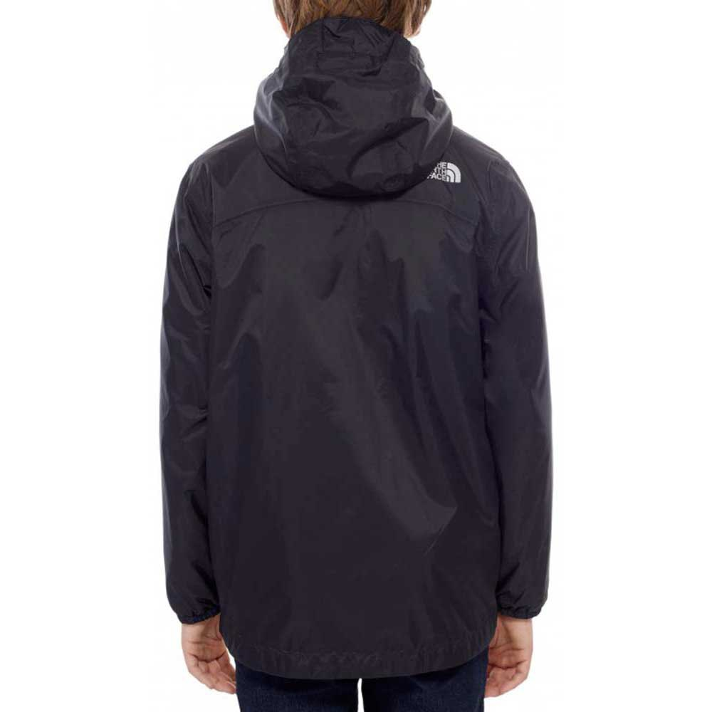60% discount available best quality for The north face Elden Rain Triclimate Boys
