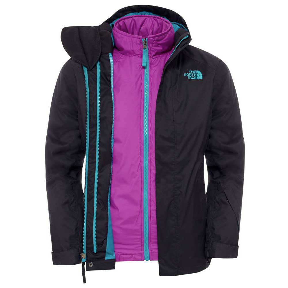 The north face Kira Triclimate Girls