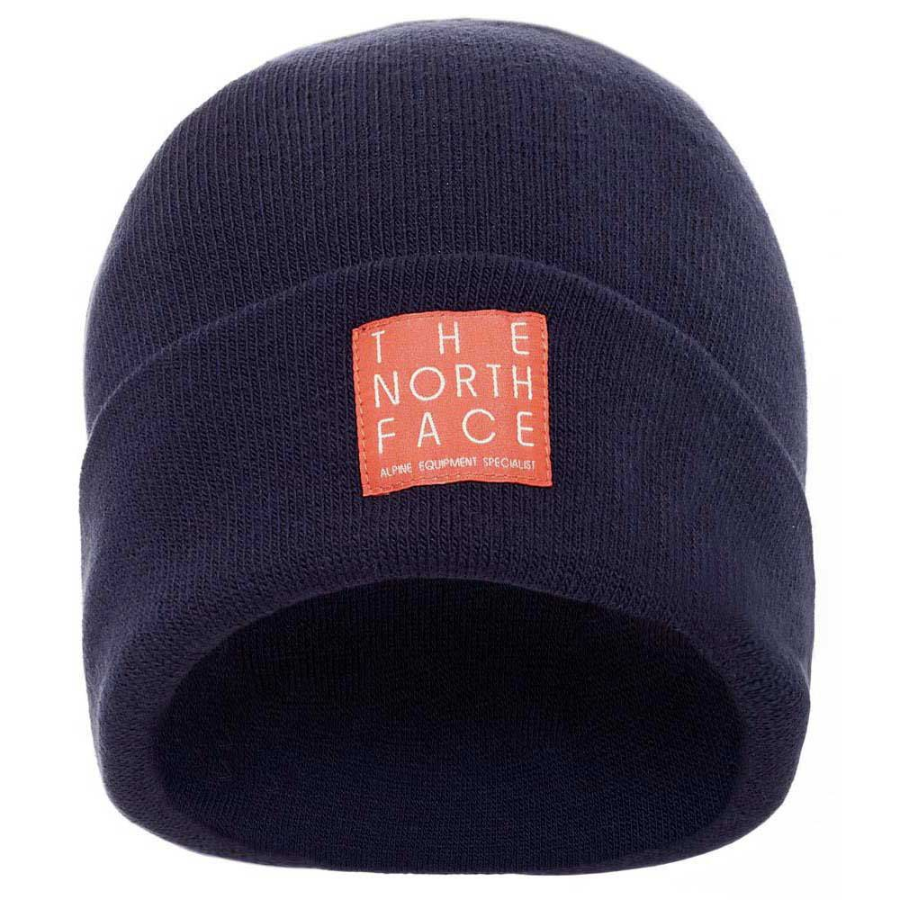 a97fe191f The north face Dock Worker Beanie