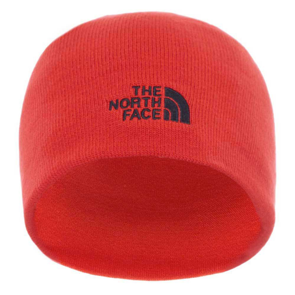 acf948f17e3 The north face Gateway Beanie buy and offers on Trekkinn