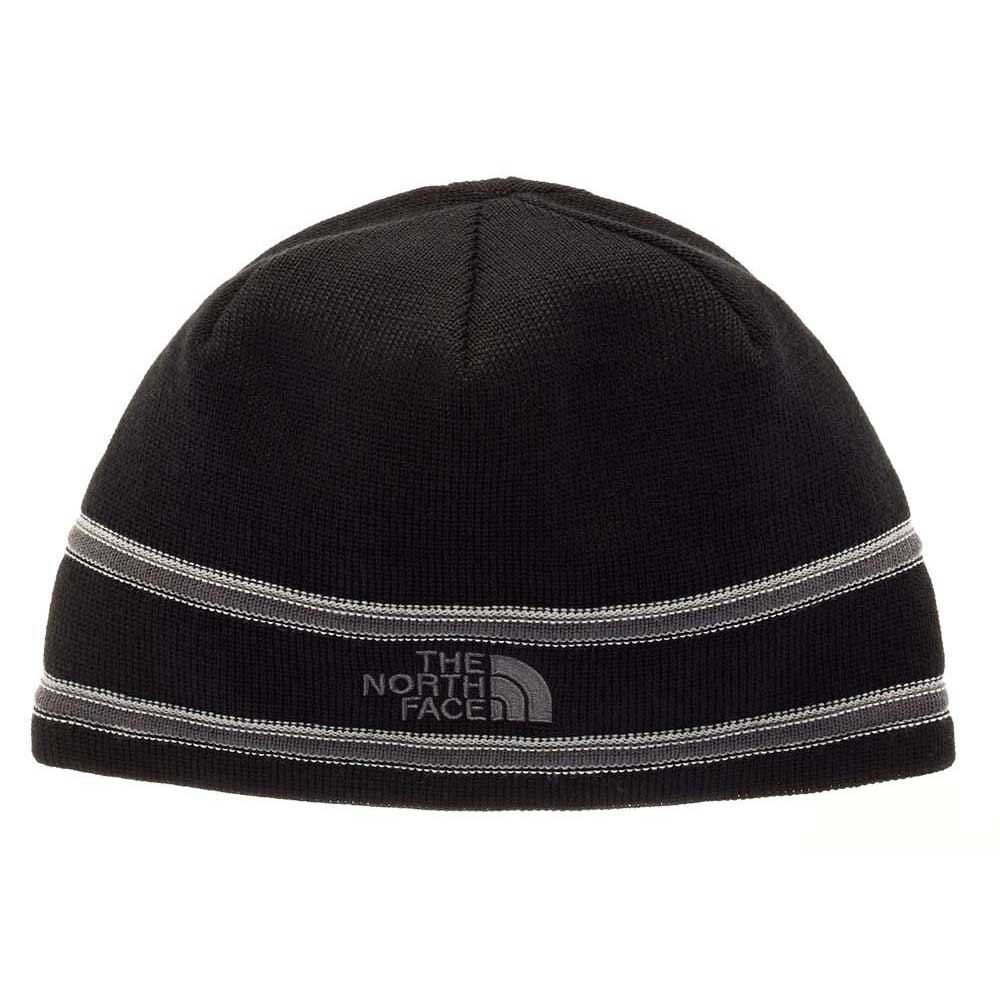 The north face Tnf Logo Beanie