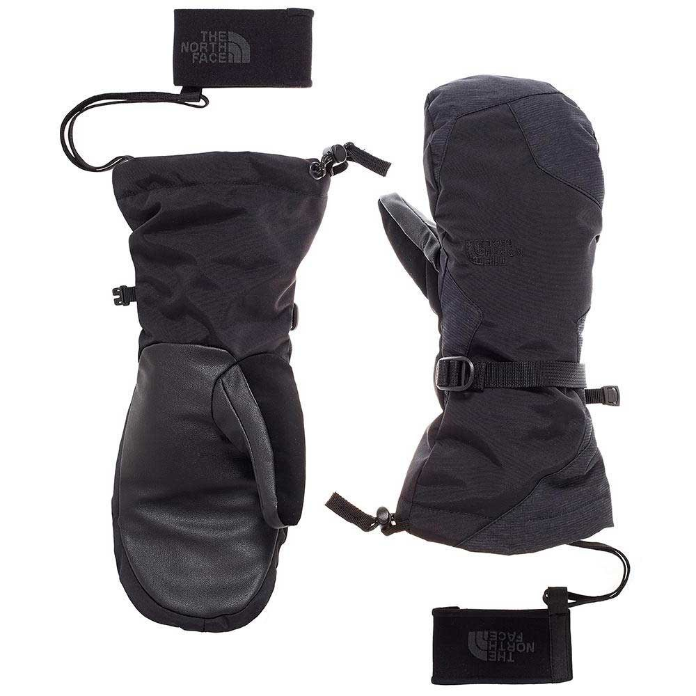 The north face Montana Mitt