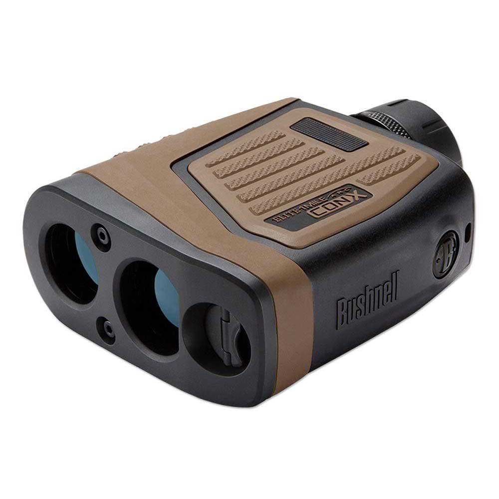 Bushnell 7X26 Elite 1 Mile Con Xtooth
