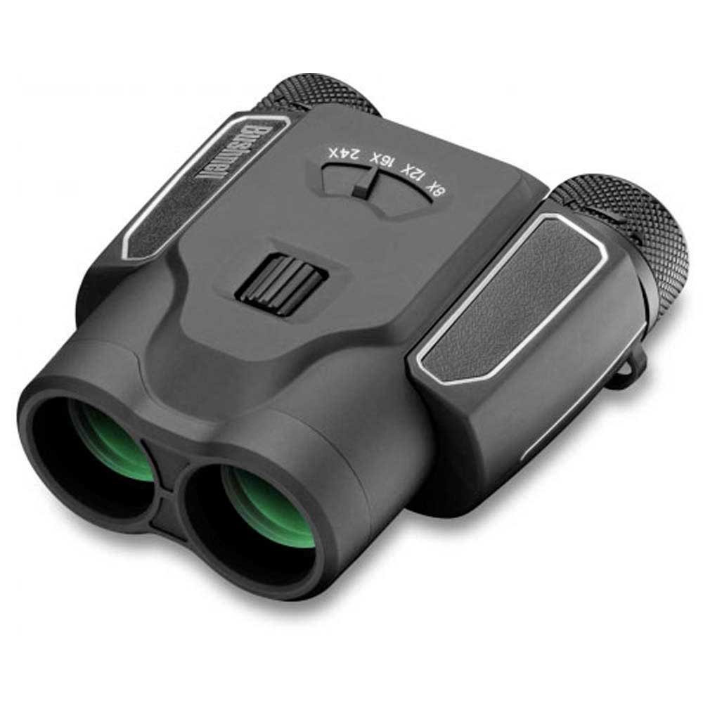 Bushnell 8 24X 25 mm Sport Zoom