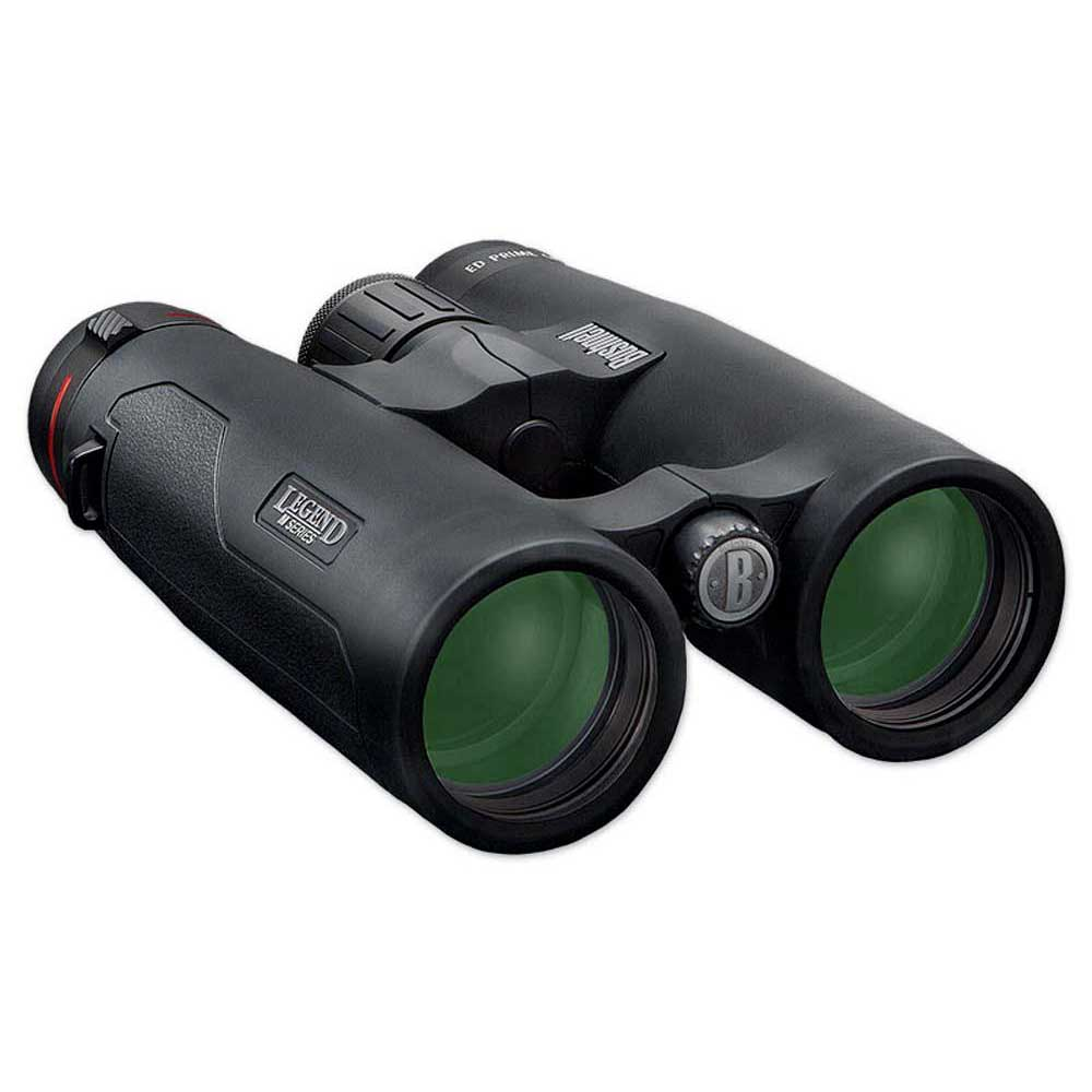Bushnell 8X42 Legend M Series