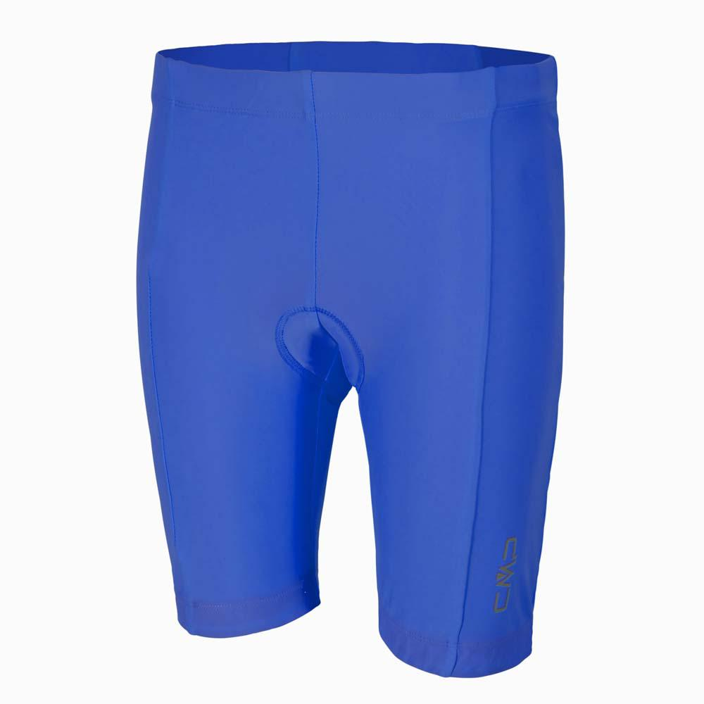 Cmp Bike Short Pantalons Boys